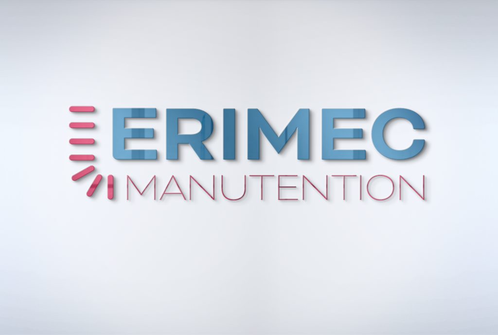logo erimec manutention