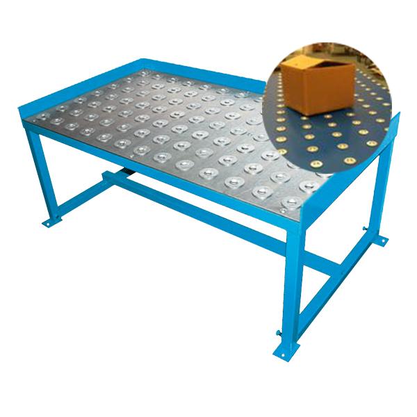table à bille PB A